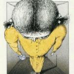Алиса в стране чудес. Иллюстрации и иллюстраторы, часть 2