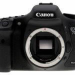 Слухи Photokina 2014. Новинки Nikon, Canon, Sony, Pentax и Sigma
