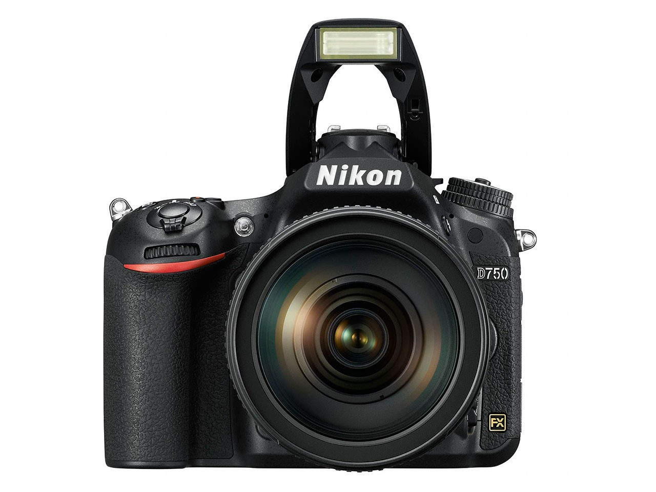 Какой фотоаппарат лучше — Nikon D750 или Canon EOS 5D Mark III
