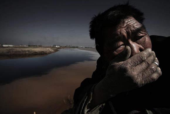 20 самых влиятельных азиатских фотографов 11