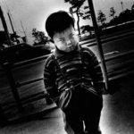 20 самых влиятельных азиатских фотографов