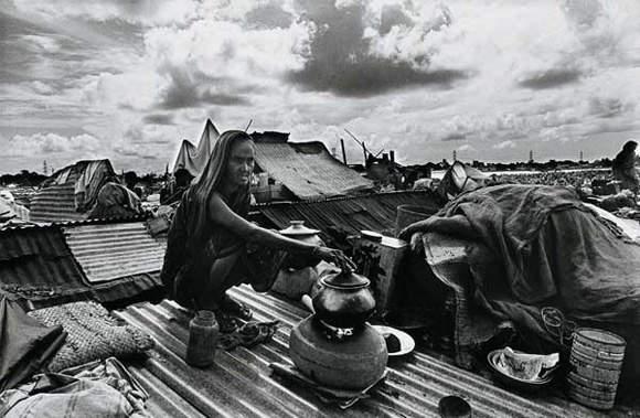 20 самых влиятельных азиатских фотографов 17