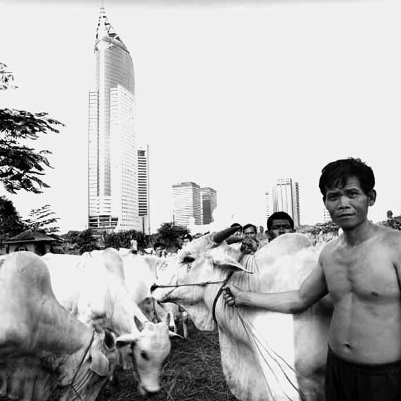 20 самых влиятельных азиатских фотографов 18