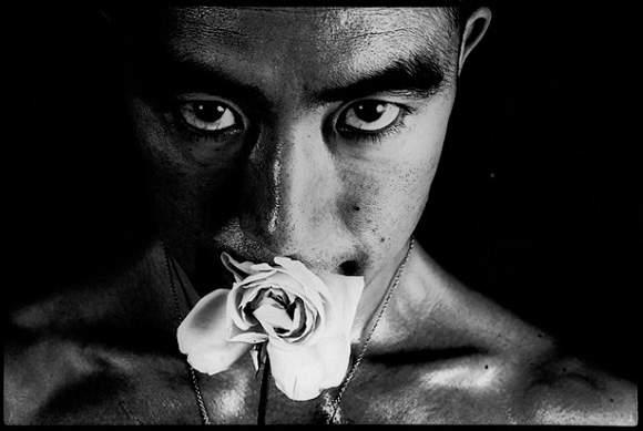 20 самых влиятельных азиатских фотографов 5