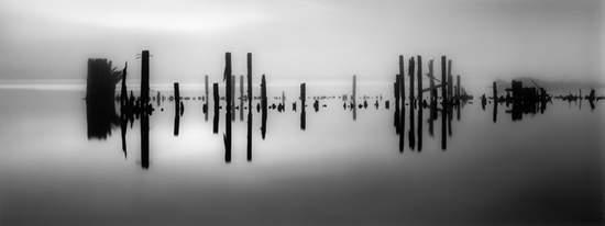 Американский фотограф Брайан Кософф (Brian Kosoff) 10