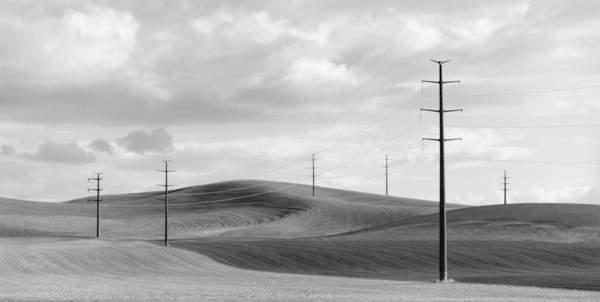 Американский фотограф Брайан Кософф (Brian Kosoff) 11