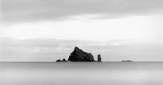 Американский фотограф Брайан Кософф (Brian Kosoff) 15