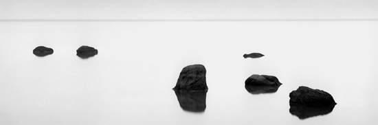 Американский фотограф Брайан Кософф (Brian Kosoff) 17