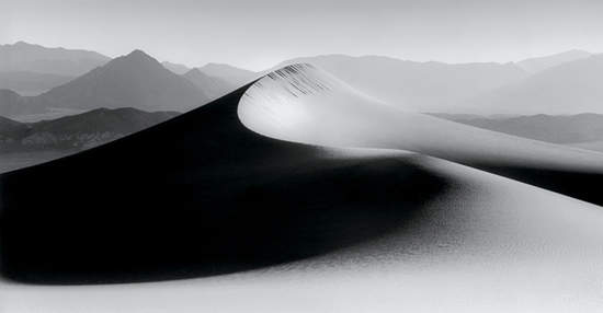 Американский фотограф Брайан Кософф (Brian Kosoff) 6