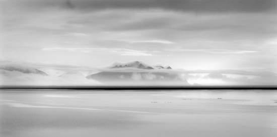 Американский фотограф Брайан Кософф (Brian Kosoff) 8