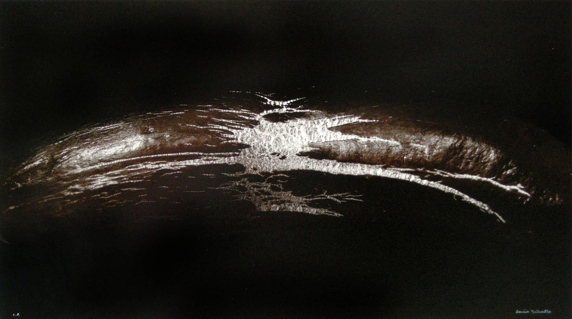 Денис Брихат (Denis Brihat) – французский фотограф 21