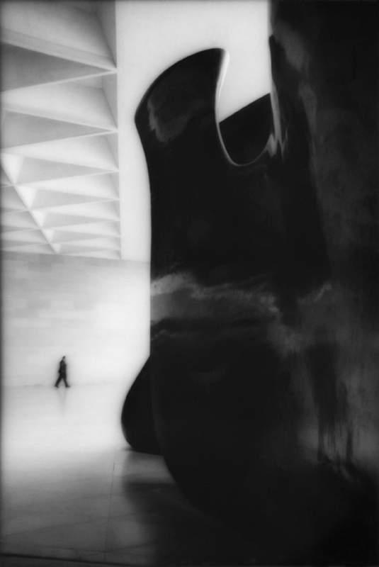 Джефф Заруба (Jeff Zaruba) – американский фотограф 11