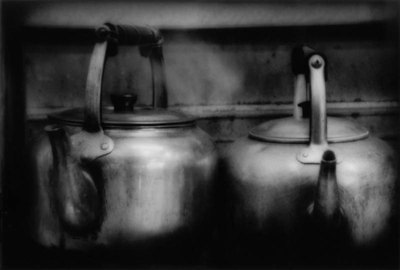 Джефф Заруба (Jeff Zaruba) – американский фотограф 12