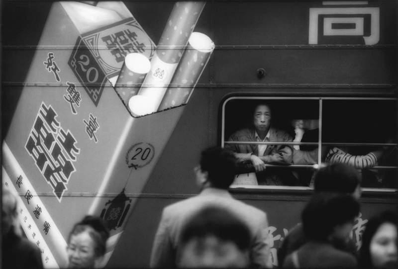 Джефф Заруба (Jeff Zaruba) – американский фотограф 13