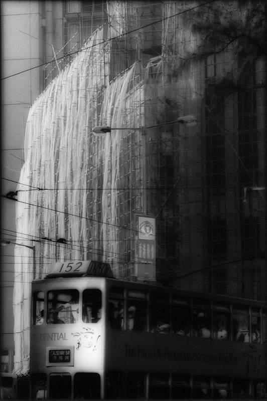 Джефф Заруба (Jeff Zaruba) – американский фотограф 14