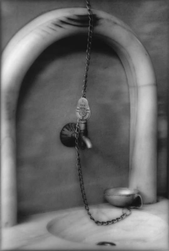Джефф Заруба (Jeff Zaruba) – американский фотограф 15