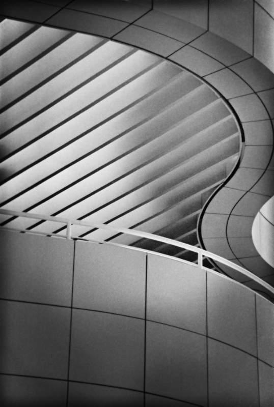Джефф Заруба (Jeff Zaruba) – американский фотограф 18