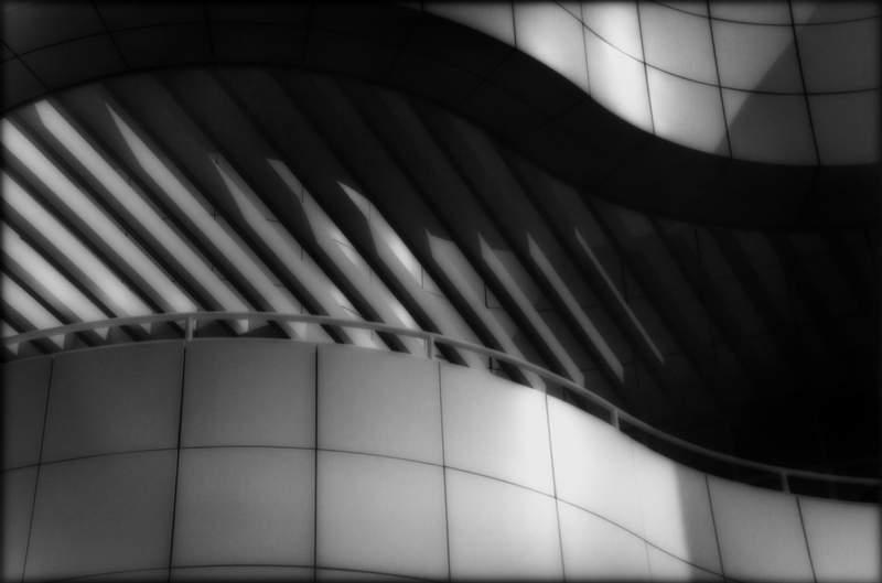 Джефф Заруба (Jeff Zaruba) – американский фотограф 19
