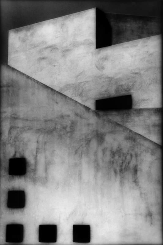 Джефф Заруба (Jeff Zaruba) – американский фотограф 2
