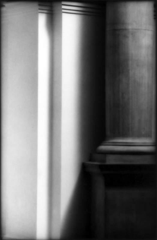 Джефф Заруба (Jeff Zaruba) – американский фотограф 20