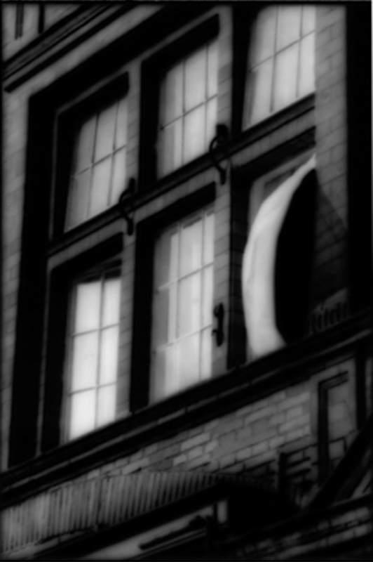 Джефф Заруба (Jeff Zaruba) – американский фотограф 21