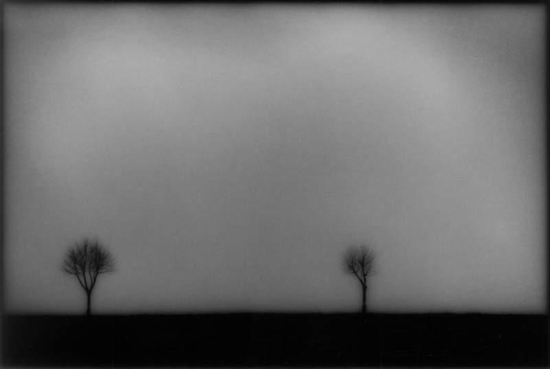Джефф Заруба (Jeff Zaruba) – американский фотограф 22