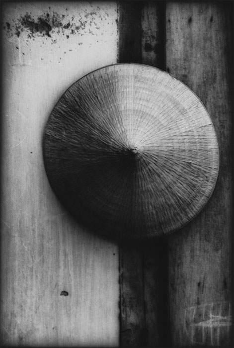 Джефф Заруба (Jeff Zaruba) – американский фотограф 26