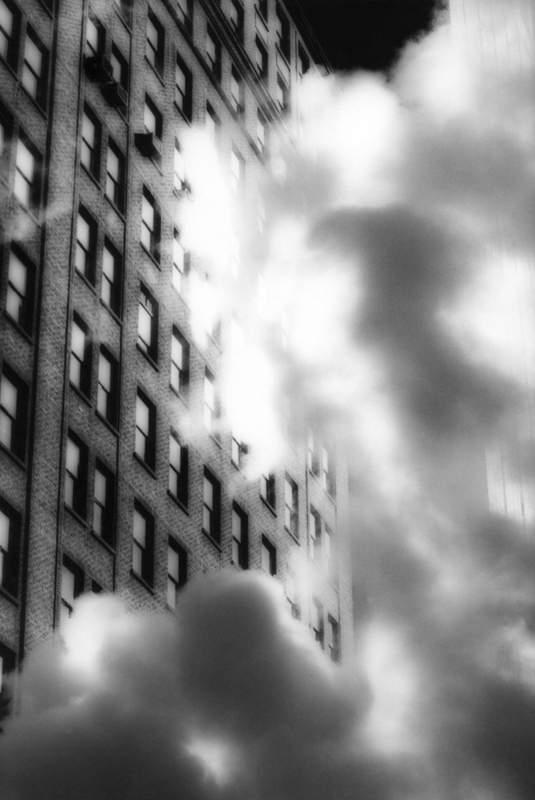 Джефф Заруба (Jeff Zaruba) – американский фотограф 29