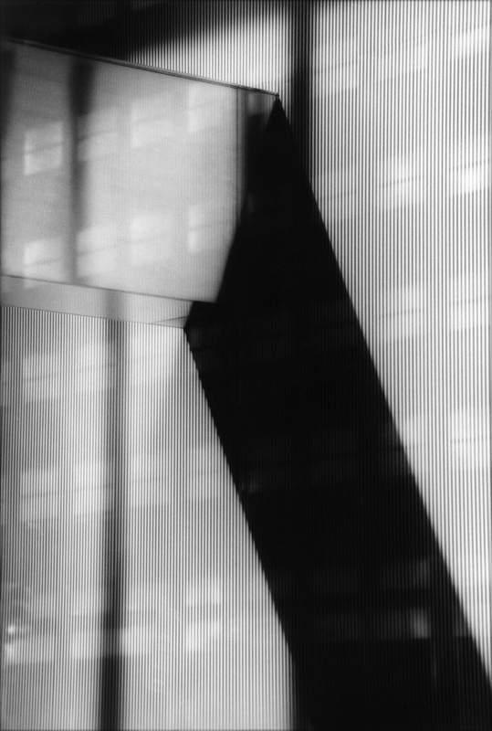 Джефф Заруба (Jeff Zaruba) – американский фотограф 31