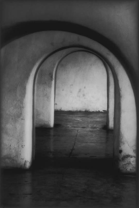 Джефф Заруба (Jeff Zaruba) – американский фотограф 34