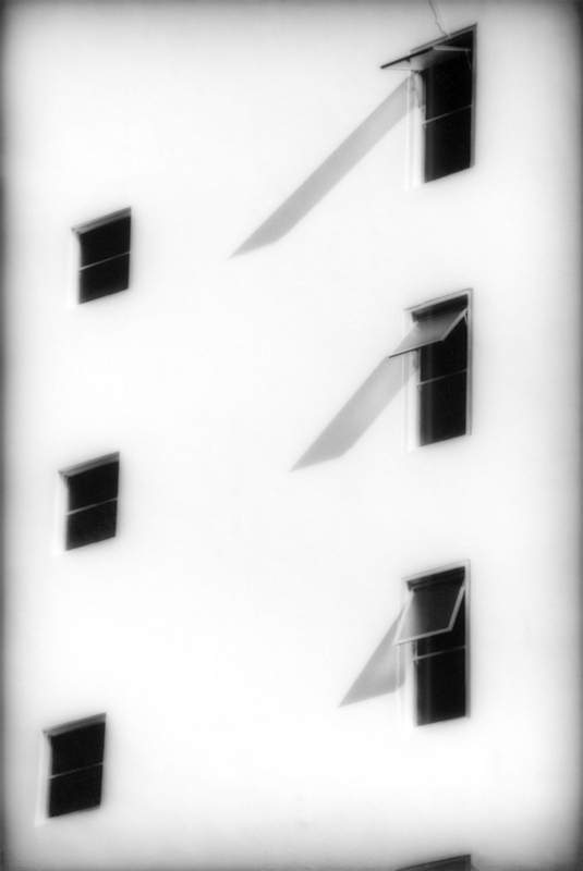 Джефф Заруба (Jeff Zaruba) – американский фотограф 35