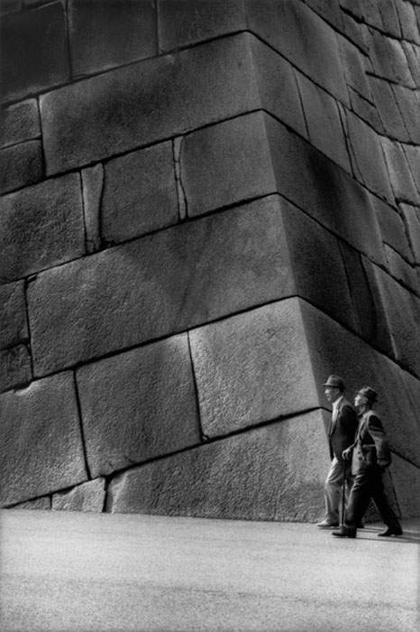Джефф Заруба (Jeff Zaruba) – американский фотограф 36