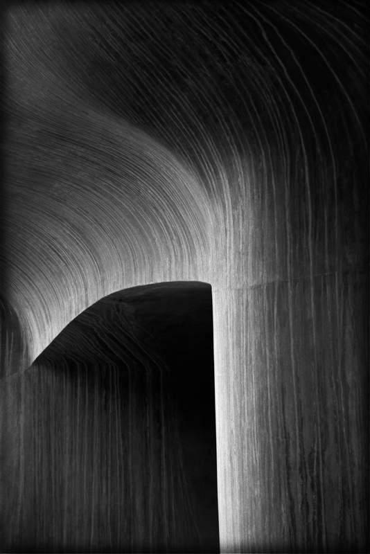 Джефф Заруба (Jeff Zaruba) – американский фотограф 6