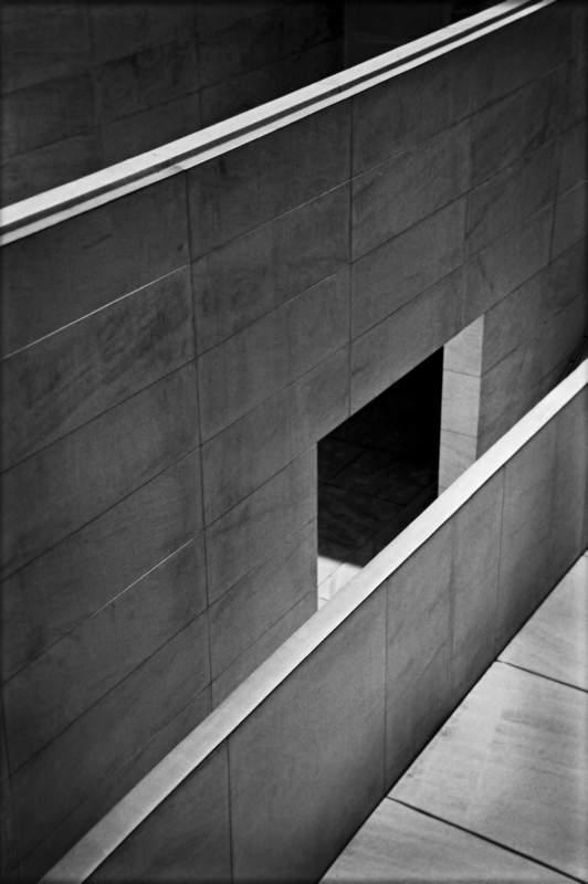 Джефф Заруба (Jeff Zaruba) – американский фотограф 8