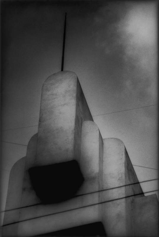 Джефф Заруба (Jeff Zaruba) – американский фотограф 9