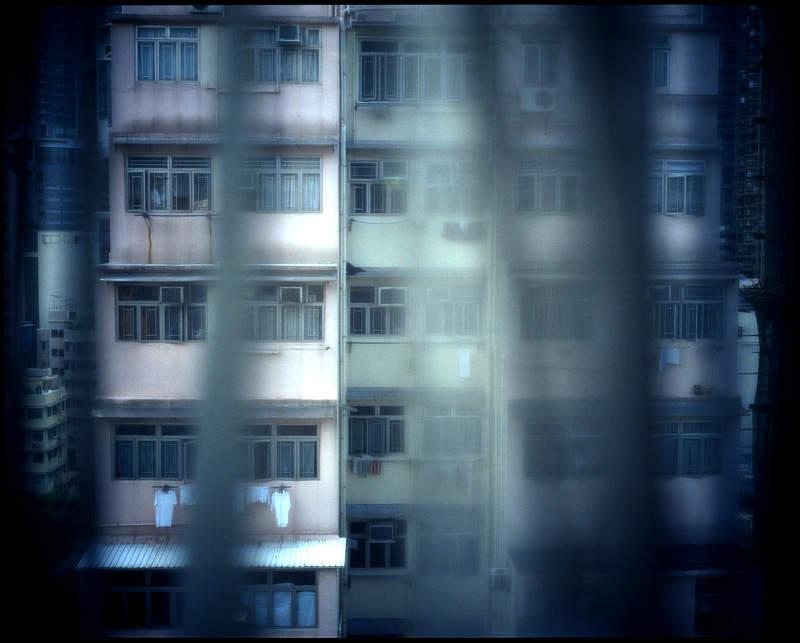Фотографии Сингапура. Тай Кей Чин (Tay Kay Chin) 22