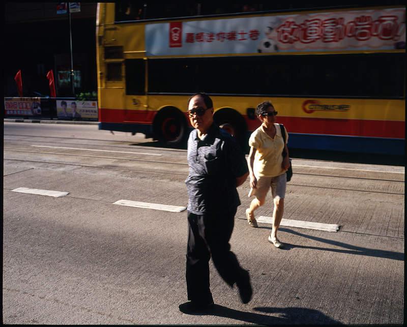 Фотографии Сингапура. Тай Кей Чин (Tay Kay Chin) 24