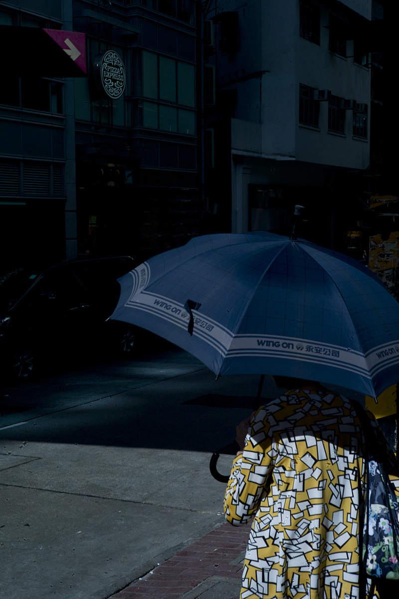 Фотографии Сингапура. Тай Кей Чин (Tay Kay Chin) 26