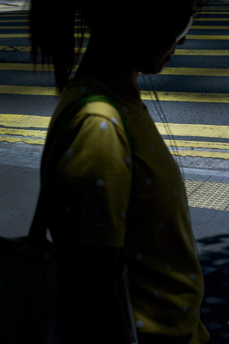 Фотографии Сингапура. Тай Кей Чин (Tay Kay Chin) 27