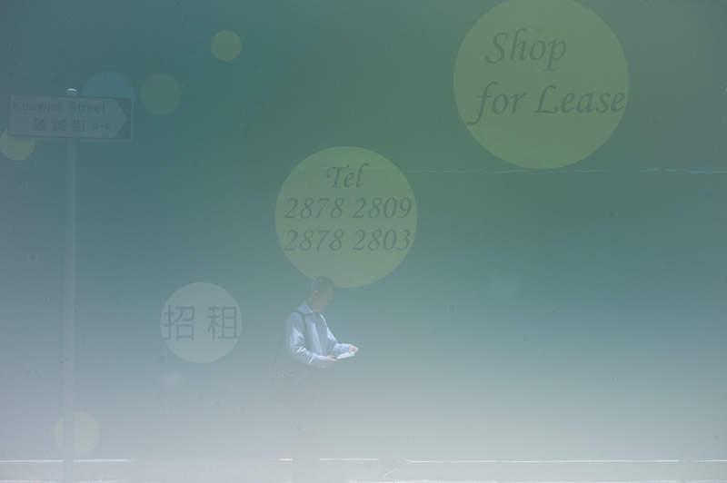 Фотографии Сингапура. Тай Кей Чин (Tay Kay Chin) 30