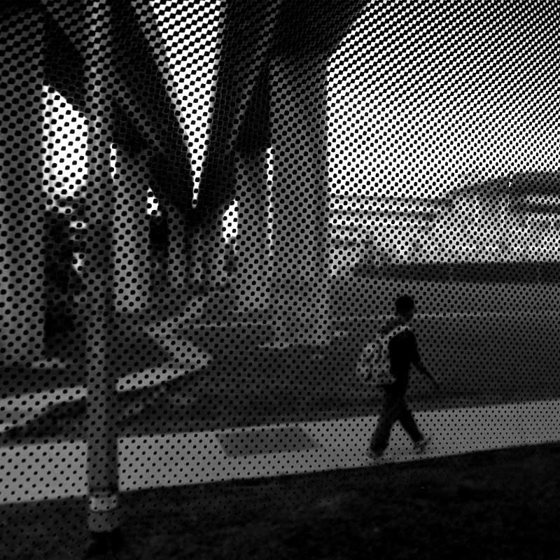Фотографии Сингапура. Тай Кей Чин (Tay Kay Chin) 4