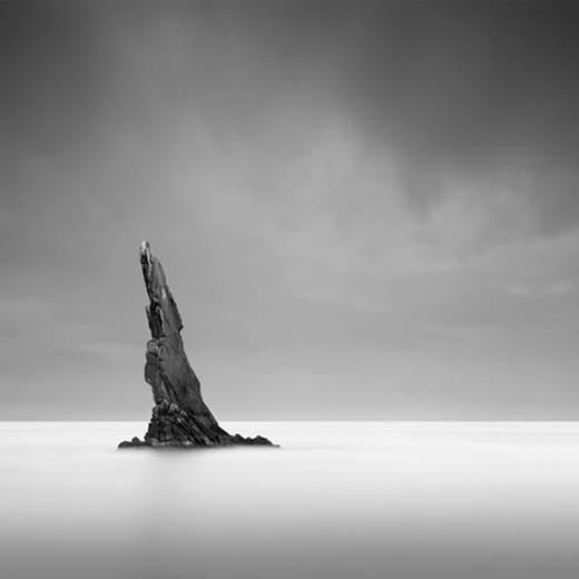 Майкл Левин (Michael Levin) современный американский фотограф 10
