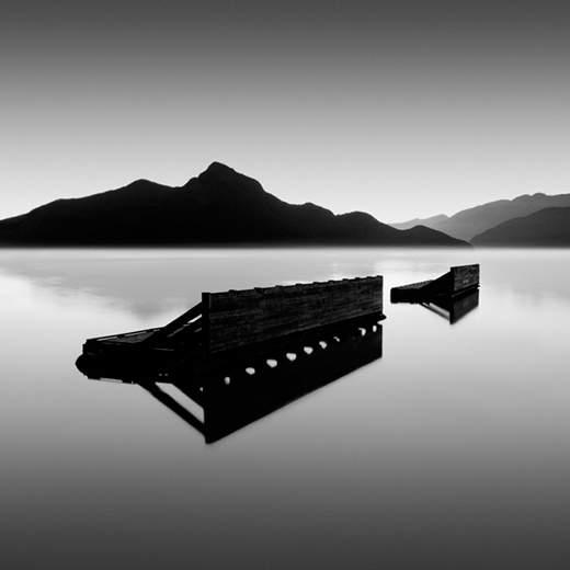 Майкл Левин (Michael Levin) современный американский фотограф 11