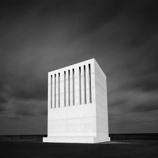 Майкл Левин (Michael Levin) современный американский фотограф 14