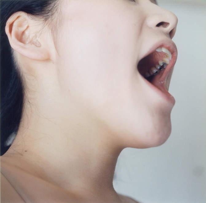 Нюансы повседневной жизни в работах Ринко Каваучи (Rinko Kawauchi) 14