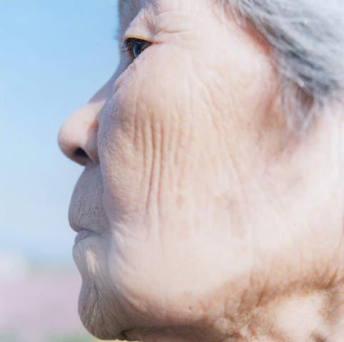 Нюансы повседневной жизни в работах Ринко Каваучи (Rinko Kawauchi) 9