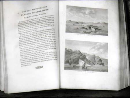 Рисунки белого цвета Уильяма Абрановича (William Abranowicz) 19