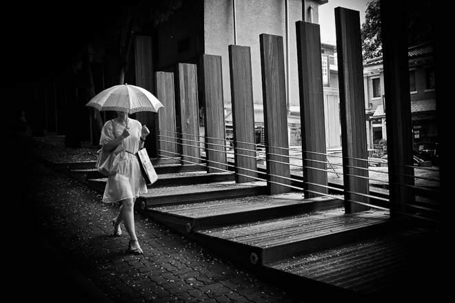 Уличная фотография 13