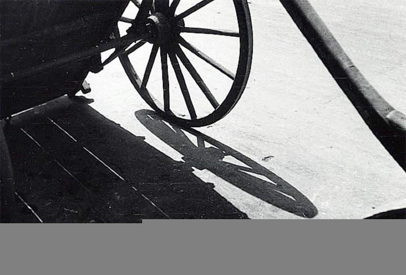 Величайший график фотографии Андре Кертеc(Andre Kertesz) 15