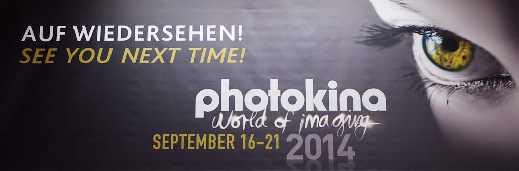 photokina 2014 photopoint